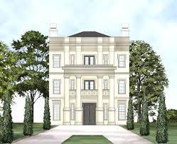 100 three story home plans 2 bedroom bath house plans long