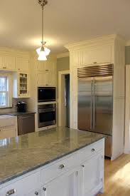 kitchen white s black granite what color backsplash how to paint