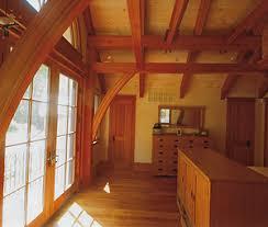 revival homes www revivalhomes energy efficient home builder