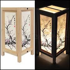 Oriental Table Lamps Uk 42 Best Gaiashine Shop Table Lamps Images On Pinterest