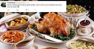 peta trolled for pro vegan tweet on thanksgiving