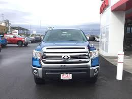 wills toyota used cars blue toyota tundra in idaho for sale used cars on buysellsearch