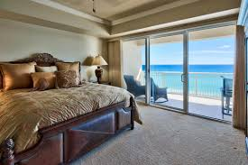 Seacrest Beach Florida Map by Hotel U0026 Resort Cozy And Fun Cottage From Vrbo Rosemary Beach