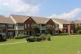 atlanta low income housing hud u0026 section 8 apartments in atlanta ga
