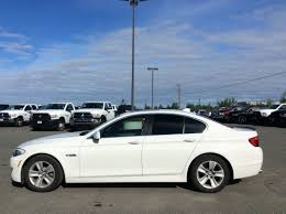 lexus kendall anchorage ak bmw 5 series in alaska for sale used cars on buysellsearch