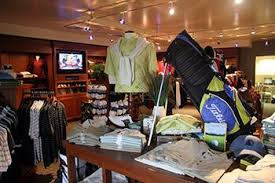 golf shop in burbank ca golf store near san fernando valley