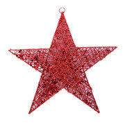 christmas ornaments wholesale christmas ornaments wholesalers