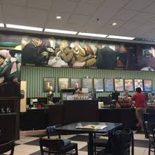 barnes noble booksellers 20 photos 11 reviews bookstores