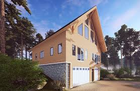 a frame house designs our timber frame house plans living for