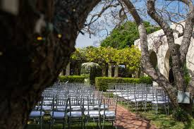 la jolla wedding venues lovely la jolla womans club wedding at your side planning