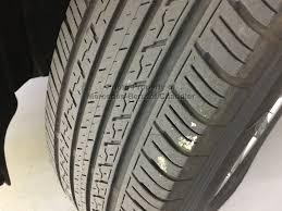 2015 lexus nx wheels 2015 used lexus nx 200t fwd 4dr at mini of tempe az iid 16848299