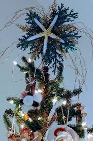 best 25 starfish tree topper ideas on pinterest tree toppers