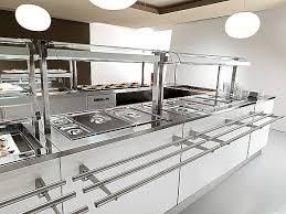mobilier de cuisine professionnel agencement et mobilier de restauration