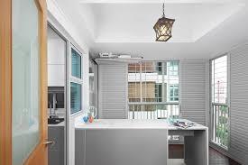 Home Interior Design Singapore Forum by Arcadia Design Group Singapore