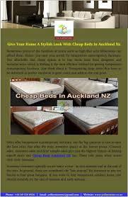 home design stores auckland 25 best ynl furniture shops auckland images on pinterest