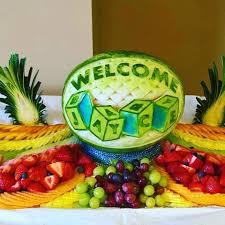fruit boutique frucasion fruit boutique l l c frucasion fruit boutique