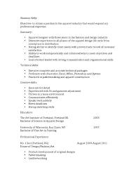 sample leasing agent resume doc 638479 leasing consultant careers leasing news leasing leasing consultant resumes for sample for job resume sample leasing consultant careers