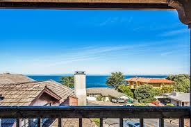 Beach House Rentals Monterey Ca by 3263 Villa By The Sea Sanctuary Vacation Rentals