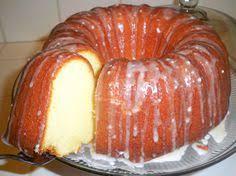 mama harris u0027 infamous 7 up cake mama harris kitchen cakes