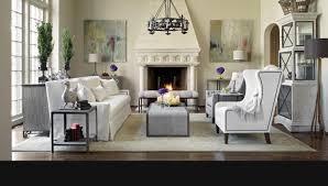 modern meets vintage home decor u2013 rift decorators