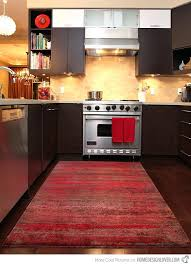 Area Rugs Kitchener Area Rugs For Kitchen And Area Rug 21 Area Rug Kitchener