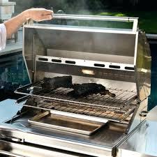 grand cafe outdoor kitchen atkaus grand cafe outdoor kitchen