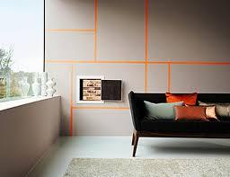 wohnzimmer wand grau wandfarbe grau 29 ideen für die perfekte hintergrundfarbe in