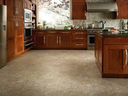 armstrong flooring wins coveted consumers digest best buy rating