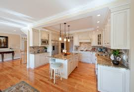 Kitchen Design Courses by Deluxe Gourmet Kitchen Designs Trend U2014 All Home Design Ideas