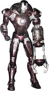 mark 34 iron man wiki fandom powered by wikia