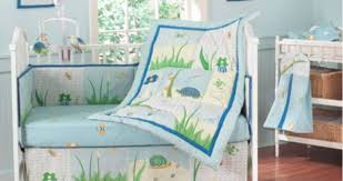 Zebra Nursery Bedding Sets by July 2017 U0027s Archives Tropical Bedding Sets Elephant Toddler