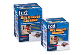 Rug Cleaning Products Do It Yourself Carpet Cleaning Products Host Dry Carpet Cleaning