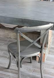 couchtische in betonoptik tisch in betonoptik selber machen ideen mit effektspachtel