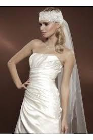 robe de mari e original 71 best voiles de mariée images on tulle and