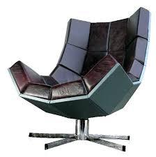 Office Desk Chairs Reviews Best Office Desk Best Office Desk Chair Office Desk Chair Arm