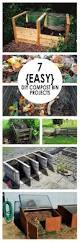 best 25 diy compost bin ideas on pinterest garden compost