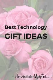best technology gift ideas for christmas 2016 are you ready
