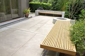 Bench For Balcony Patio Balcony Bench Pictures Decorations Inspiration And Models