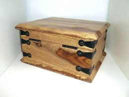 rubbermaid bench with storage deck storage bin deck box outdoor storage bench full size of large