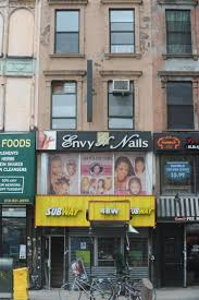 manicurists try to nail boss over low wages abuse ny daily news