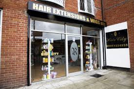 hair extension boutique cheveux hair extension shop liverpool weft hair extensions