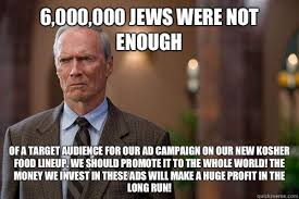 Funny Jewish Memes - list of synonyms and antonyms of the word jew money meme