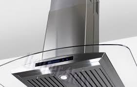 window exhaust fan lowes kitchen exhaust fan reviews window unforgettable ideas