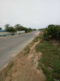 layout land hectares in land olx nigeria