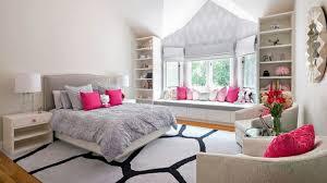 chambre fille blanche 1001 conseils et idées pour une chambre en et gris sublime