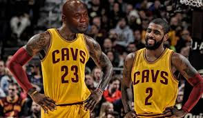 Lebron Memes - kyrie irving leaving cavaliers top 10 memes so far viralfudge