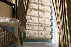 bedroom window treatments playuna
