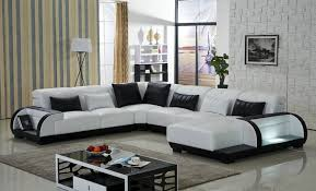 Modern Leather Living Room Furniture Living Room Astounding Modern Living Room Sofa Sets Decor Modern