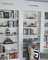 Beech Billy Bookcase 37 Awesome Ikea Billy Bookcases Ideas For Your Home Digsdigs