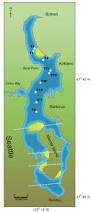 Earthquake Map Oregon by Living With Earthquakes In The Pacific Northwest